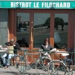 CAFE  FILOCHARD