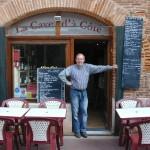 La-Cave-d-a-Cote