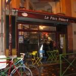 Le-Pere-Peinard