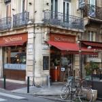bar-le-saint-sernin