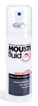 Moustifluid
