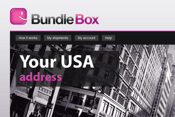 bundlebox