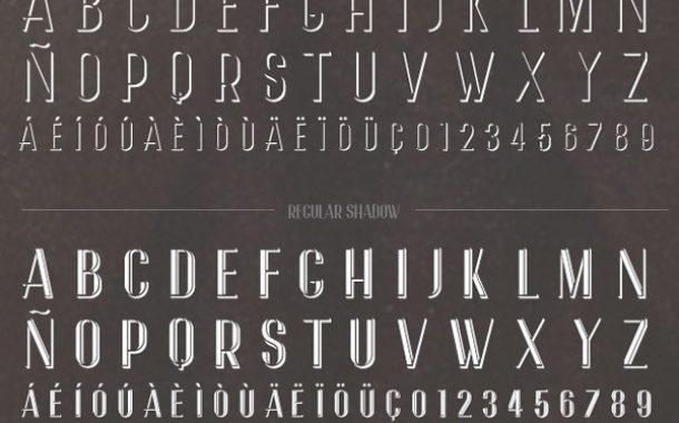 3.free-font-garnata