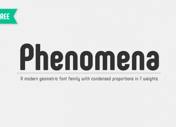 Phenomena_01