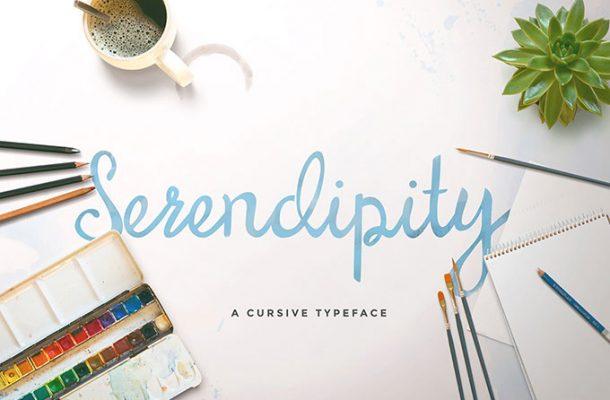 serendipity-script-1