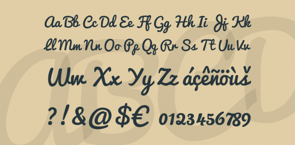 pacifico-font-4-big