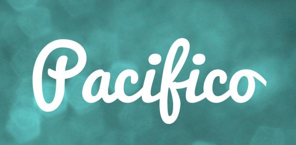 pacifico-font-5-big
