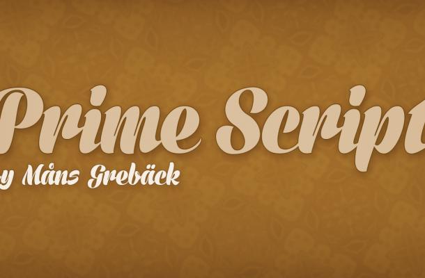 prime-script_poster