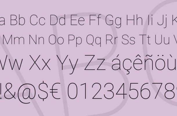 roboto-font-8-big