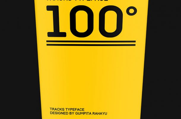 track07